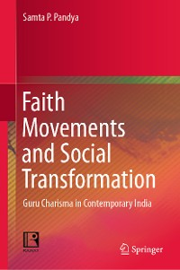 Cover Faith Movements and Social Transformation