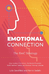 Cover Emotional Connection: The EmC Strategy