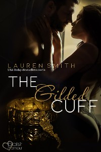 Cover The Gilded Cuff