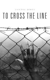 Cover To Cross the Line