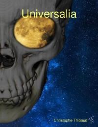 Cover Universalia