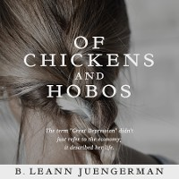Cover Of Chickens and Hobos