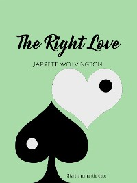 Cover The Right Love