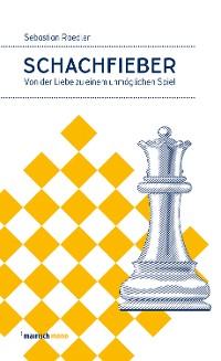 Cover Schachfieber