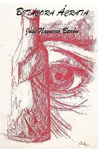 Cover Bitácora Ácrata