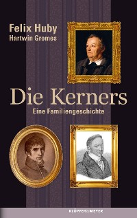 Cover Die Kerners