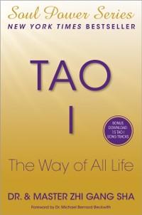 Cover Tao I