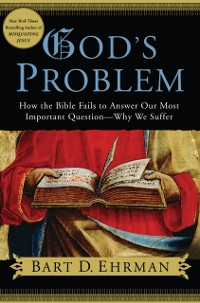 Cover God's Problem