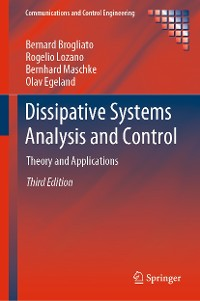 Cover Dissipative Systems Analysis and Control