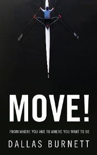 Cover Move!
