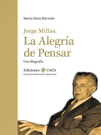 Cover Jorge Millas