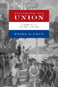 Cover Statehood and Union