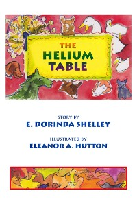 Cover The Helium Table