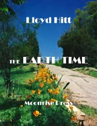Cover The Earth Time