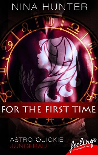 Cover For the first time