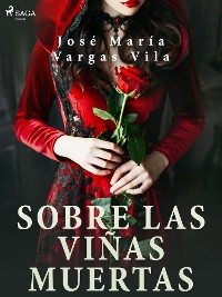 Cover Sobre las viñas muertas