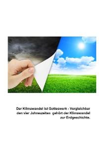 Cover Klimawandel