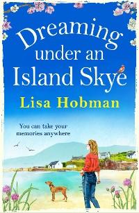 Cover Dreaming Under An Island Skye