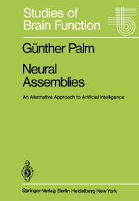 Cover Neural Assemblies