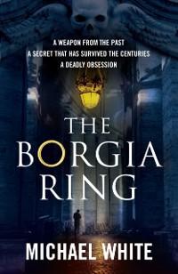 Cover Borgia Ring