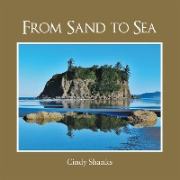 Cover From Sand to Sea