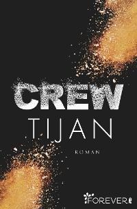 Cover Crew