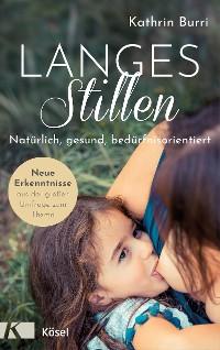 Cover Langes Stillen