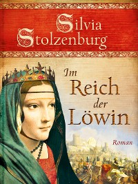 Cover Im Reich der Löwin