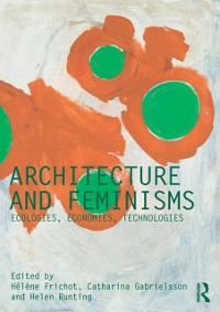 Cover Architecture and Feminisms