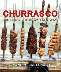 Cover Churrasco