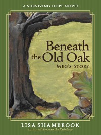 Cover Beneath the Old Oak