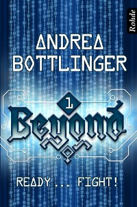 Cover Beyond Band 1: Ready ... fight!