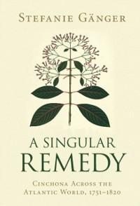 Cover Singular Remedy