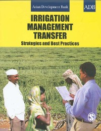 Cover Irrigation Management Transfer