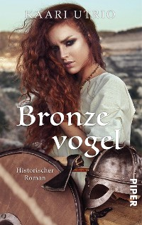 Cover Bronzevogel