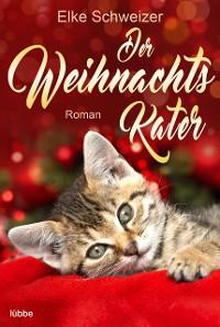 Cover Der Weihnachtskater
