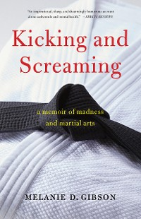 Cover Kicking and Screaming