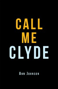 Cover Call Me Clyde