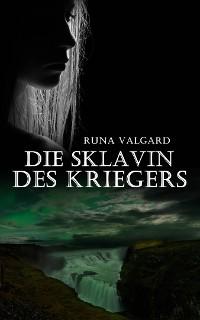 Cover Die Sklavin des Kriegers