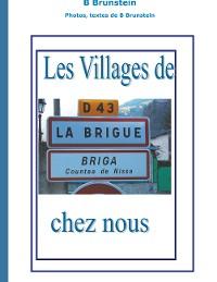 Cover les villages de chez nous
