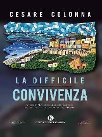 Cover La difficile convivenza