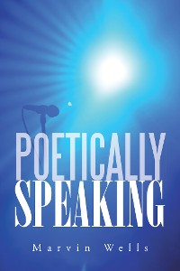 Cover Poetically Speaking