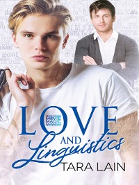 Cover Love and Linguistics