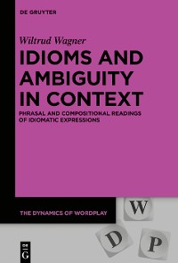 Cover Idioms and Ambiguity in Context