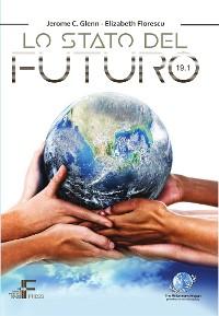 Cover Lo stato del futuro 19.1