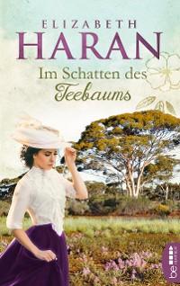 Cover Im Schatten des Teebaums