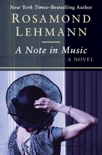 Cover Note in Music