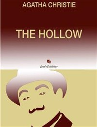 Cover The Hollow