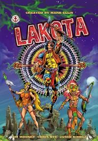 Cover Lakota