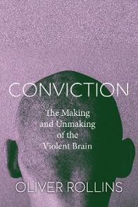 Cover Conviction